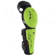 Protecţii coate IXS Hammer Series XS verde
