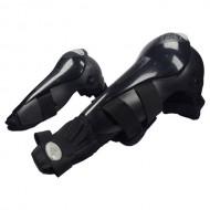 Protecţii coate-genunchi RPC XXL