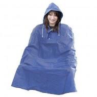 Pelerină ploaie pentru adulți 715153