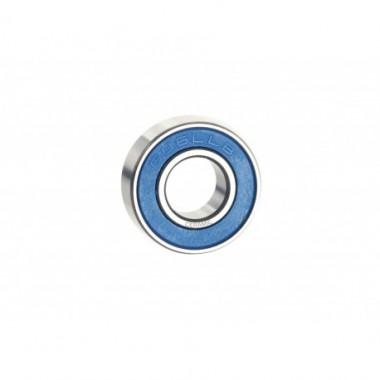 Rulment ceramic UNION CB-305 686 LLB 6x13x5