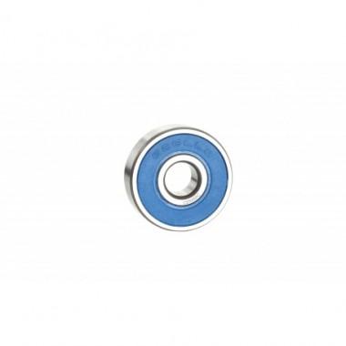 Rulment ceramic UNION CB-308 626 LLB 6x19x6