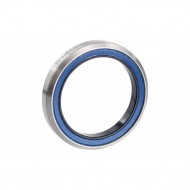Rulment cuvete UNION CB-713 30,15x41,0x6,5 36°/45°