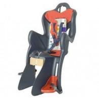 Scaun de copil BELLELLI B-one Standard spate albastru/portocaliu
