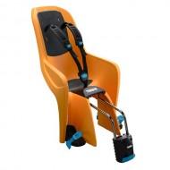 Scaun de copil THULE RideAlong Lite - spate - portocaliu