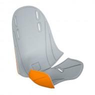 Căptuşeala rezervă scaun THULE RideAlong Mini argintiu/galben