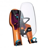 Parbriz scaun de copil THULE RideAlong Mini