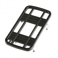 Adaptor THULE Yepp Maxi EasyFit negru