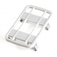 Adaptor THULE Yepp Maxi EasyFit alb