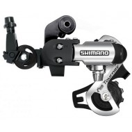 Schimbător SHIMANO TOURNEY RD-FT55 - 6/7 pinioane