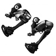 Schimbător SHIMANO Acera RD-T3000 - 9 pinioane