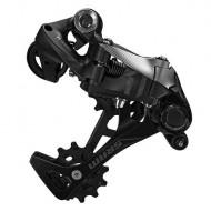 Schimbător SRAM X01 Type 2.1 11 pinioane
