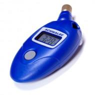 Manometru SCHWALBE Airmax Pro