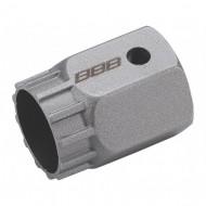 Cheie pinioane BBB BTL-106S Lockplug