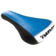 Șa SPANK Tweet 11 BMX albastru/negru