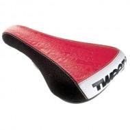 Șa SPANK Tweet 11 BMX roşu/negru