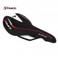 Șa CYCLONE S-Trace Groove STR27