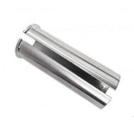 Adaptor tijă șa ALTRIX 30.2-27.2 mm