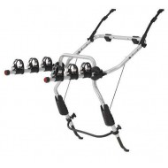 Suport biciclete pentru hayon - THULE 9103 ClipOn