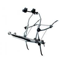 Suport biciclete pentru hayon - THULE 9106 ClipOn High