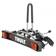 Suport biciclete pentru cârligul de tracţiune auto - THULE 9503 RideOn