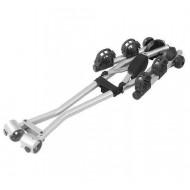 Suport biciclete pentru cârligul de tracţiune auto - THULE 970 XPress