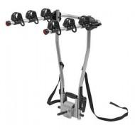 Suport biciclete pentru cârligul de tracţiune auto - THULE 974 HangOn