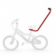 Împingător bicicletă copii FORCE Balance Angel