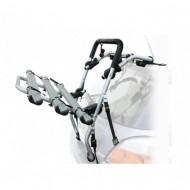 Suport biciclete pentru haion auto - FORCE Padova 3