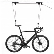 Suport lift agățat biciclete - FORCE Lifty