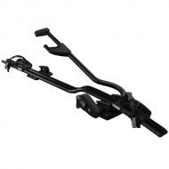 Suport biciclete pentru plafon auto - THULE ProRide negru