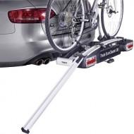 Rampă biciclete pentru THULE