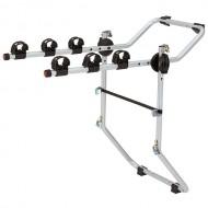 Suport biciclete pentru haion auto - THULE FreeWay 3