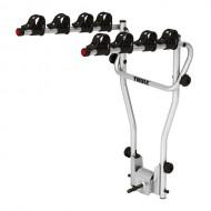 Suport biciclete pentru cârligul de tracţiune auto - THULE HangOn 4 Tilt