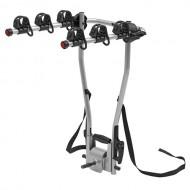 Suport biciclete pentru cârligul de tracţiune auto - THULE HangOn 3 Tilt