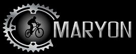 Maryon Pro Velo